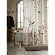 Free Estimate Requested Bathroom Remodeling Tub To Shower Conversion More Beautify Your Bathroom With Bathroom Window Curtains Homy Home Bath Bathroom Accessories Shower Accessories Shower Curtains Cascade Of Flowers That This Shower Curtain Brings To Your Bathroom
