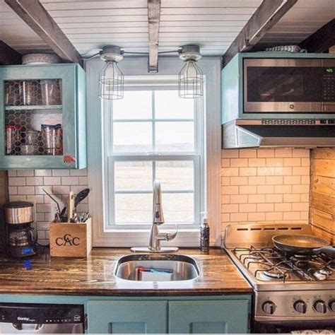 kitchen designs for small houses 25 gorgeous small kitchen design for tiny house decoredo 8011