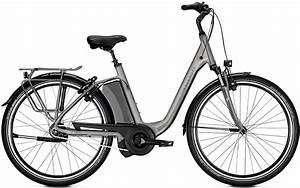 Kalkhoff Fahrrad Agattu : kalkhoff agattu xxl i8r impulse elektro fahrrad 2018 ~ Kayakingforconservation.com Haus und Dekorationen