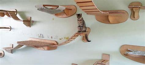 21 Creative Furniture Design Ideas For Pets