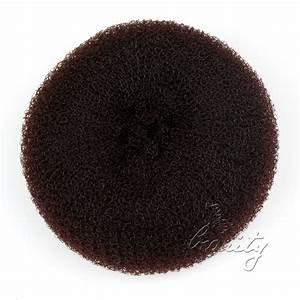 Donut Kissen Xxl : cheveux chignon donut maker bun s m l xl xxl 9 couleurs ebay ~ Orissabook.com Haus und Dekorationen