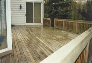 cabot deck stain colors image search results