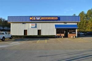 Contact Auto Centre : contact kennesaw auto center ga auto truck repair kennesaw ga ~ Maxctalentgroup.com Avis de Voitures