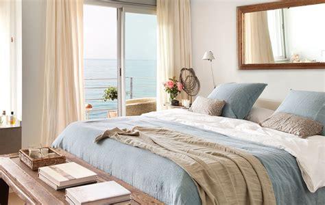 desastres decorativos  puedes evitar en tu dormitorio