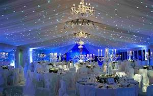 Marquee Hire - Liverpool - Hog Roast Hire and Catering