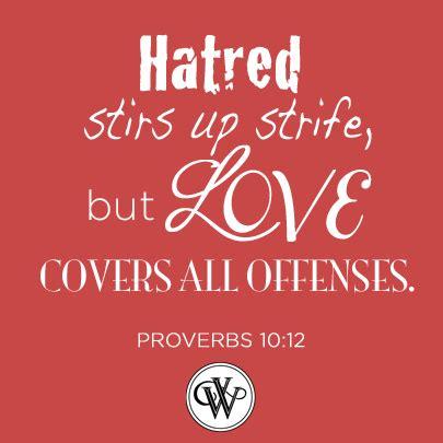proverbs  bible verse inspirational inspire