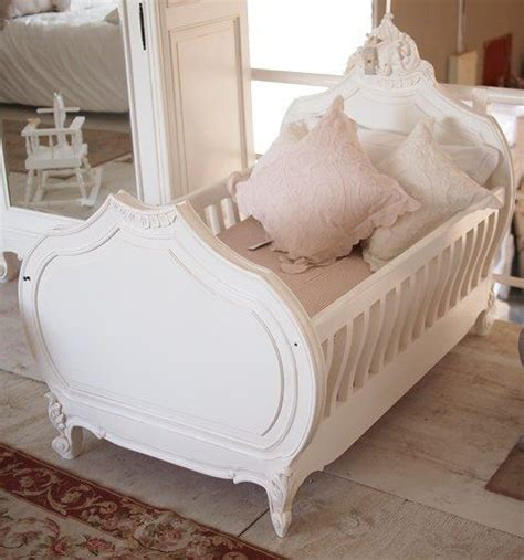 shabby chic bedding south africa top 28 shabby chic bedding south africa 17 best images about olivia room decor on pinterest