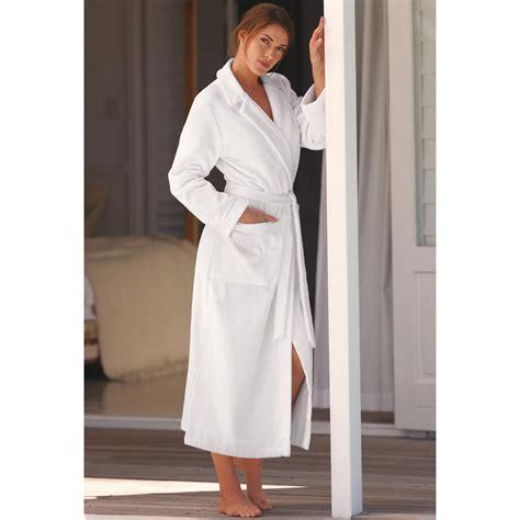 robe de chambre femme product3 fashion classics fashion classics from around