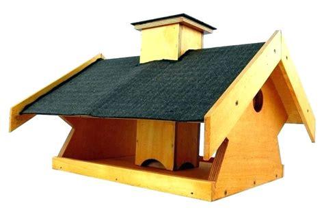 Bauanleitung Vogelhaus Holz by Bauanleitung Fur Ein Vogelhaus Bauanleitung Vogelhaus