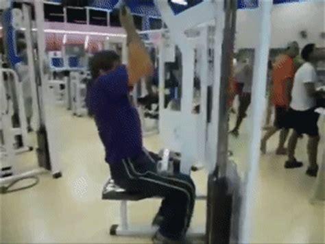 salle de musculation gif sur yvette 35 fails 224 la salle de sport gif 2tout2rien