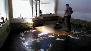 polishing existing concrete floors gurus floor With can you polish old concrete floors