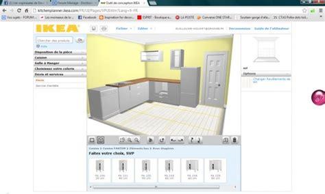 cuisine 12m2 ilot central quel magasin de cuisine bâtir ou retaper sa maison