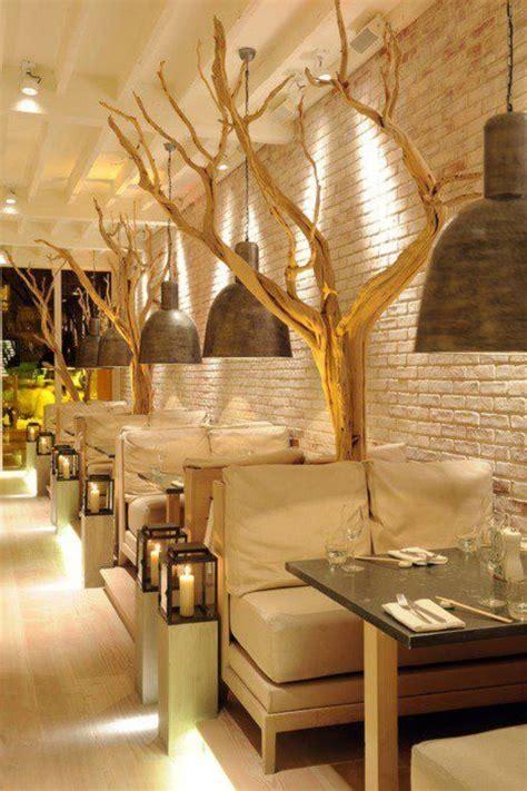 Inspiration: 10 Amazing Restaurant Interiors   Inspiration