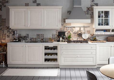 collection cuisine beau cuisine bois blanchi et cuisine cagne dacouvrez
