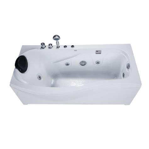Small Bathtub Sizes by China Small Bathtub Sizes Bathtub China