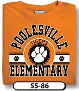 Design Custom Elementary Designs T Shirts Online By Spiritwear Shirt Designs For Schools T Shirts Sweatshirts Hoodies For New York City Themed T Shirt Design For Merchandise And Tee Gift Ideas Shirt Designs For A High School Inside High School Shirt