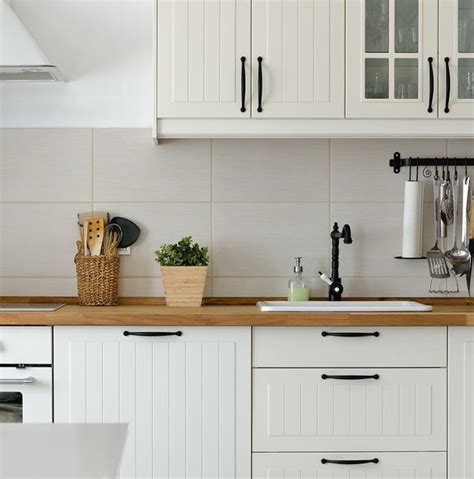 catchy kitchen cabinet hardware ideas   guide