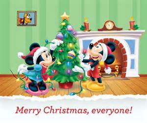 1000 images about disney merry christmas on pinterest disney christmas mickey mouse