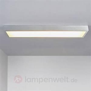 Deckenlampe Küche Led : esila led deckenleuchte lampen deckenlampe k che led deckenleuchte und deckenleuchte ~ Orissabook.com Haus und Dekorationen
