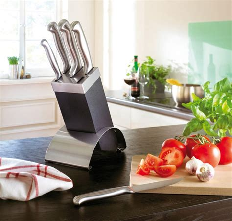 les meilleurs couteaux de cuisine classement comparatif top sets de couteaux de cuisine