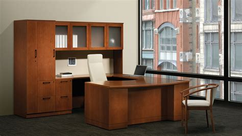 Office Desk Images by Garland Office Desks Office Workstations Steelcase
