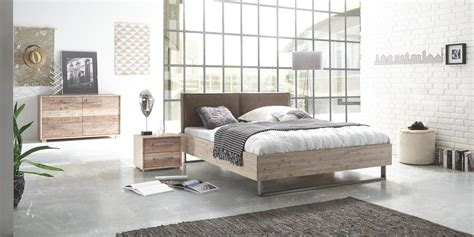 biblioth鑷ue chambre tete de lit nature tete de lit nature chambre a coucher nature tte de lit orientale