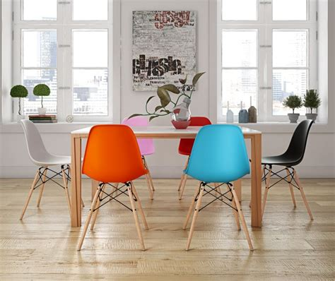 dining room 10 extraordinary colorful dining room chairs
