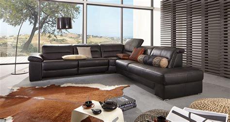 meubles blachere canape idsofa londres