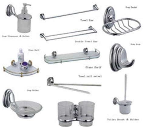 modern bathroom accessories manufacturers of india