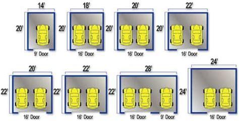 standard garage size canada garage door sizes vancouver garage door repair