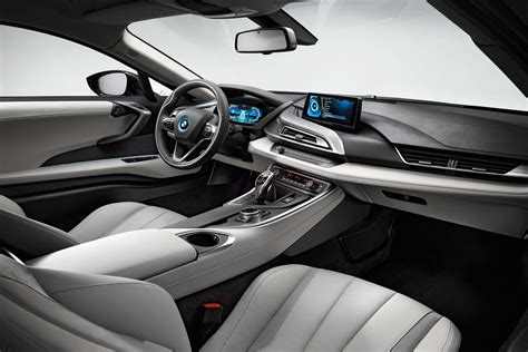 ready   bmw   pricing  ordering guides