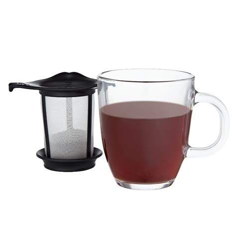 Machine A Café Grain 1113 by Tasse Bodum Yo Yo Set Mug Avec Filtre Noir 30 Cl 224 L