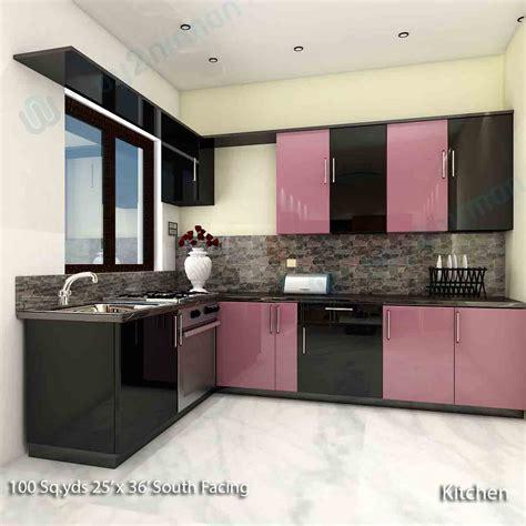 commercial bathroom design ideas way2nirman 100 sq yds 25x36 sq ft south house 2bhk