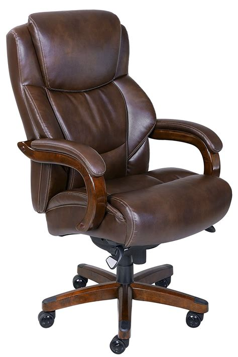 la z boy executive office chair decor ideasdecor ideas