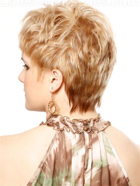 perfect hairstyles  women   pretty designs