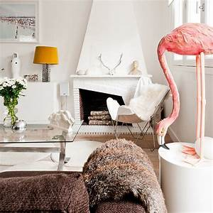 Cheap home decor online marceladickcom for Cheap home decor online