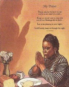 religious quotes  african americans quotesgram