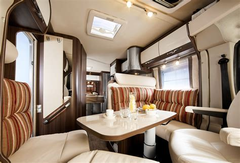 Interior Designs For Mobile Homes  Homesfeed