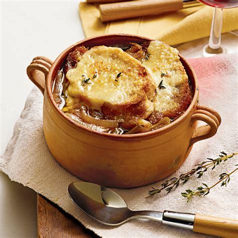 cuisine light cooker soup recipe myrecipes