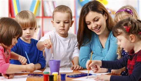 early childhood teachers in nsw schools teach nsw 265 | Early childhood teachers