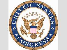 Congressional Cannabis Caucus Wikipedia