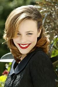 Rachel McAdams pictures gallery (17) | Film Actresses  Rachel