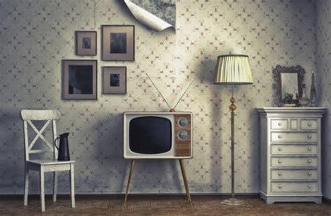 Möbel Vintage Style by M 246 Bel Im Vintage Style Kombinieren Die Gr 246 223 Ten Fehler
