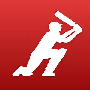 app dream11 sports free leagues apk for windows phone
