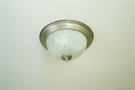 ceiling light fixture redo my wyoming adventure