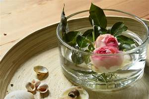 Rosen Im Glas : rosen im glas und stadtgeschichten karminrot ~ Eleganceandgraceweddings.com Haus und Dekorationen