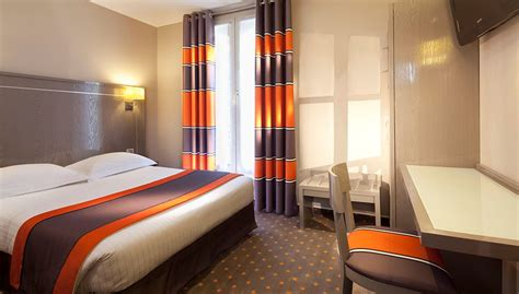 type de chambre d hotel chambre ebene sur meubles hotels com mobilier hotel haut