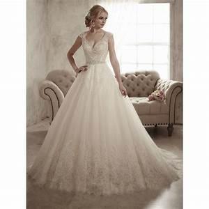 christina wu 15597 wedding dress madamebridalcom With christina wu wedding dresses