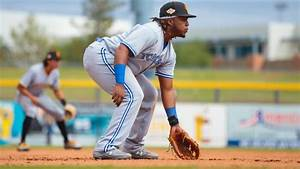 Blue Jays Will Reportedly Increase Minor League Salaries