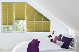 Vorhänge Schlafzimmer Verdunkeln : einrichtungsideen institut f r raumdesign ~ Sanjose-hotels-ca.com Haus und Dekorationen